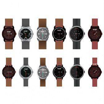 En İyi Kol Saati Markaları