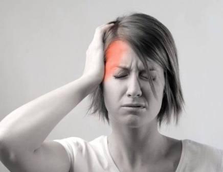 En İyi Ağrı Kesici İlaçlar – Ağrı Tedavisi