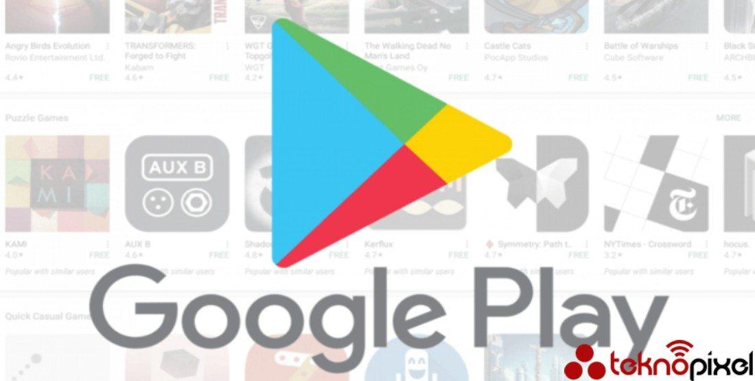 2019 Yılı En İyi PlayStore Uygulamaları