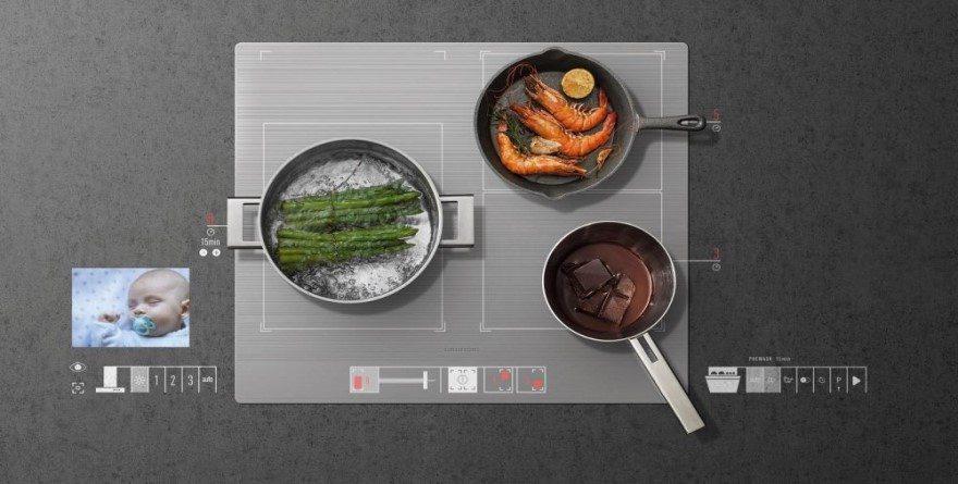 En İyi Teknolojik Mutfak Ürünleri