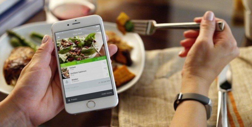 en iyi android yemek uygulamaları