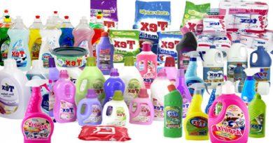 En-İyi-Temizlik-Ürünleri