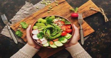 en iyi sağlıklı yemek tarifleri