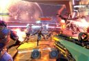 shadowgun legends oyun gorseli
